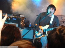 Frank Iero, frnkiero andthe cellabration